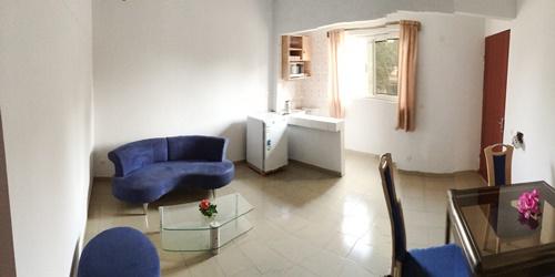 Appartement A5