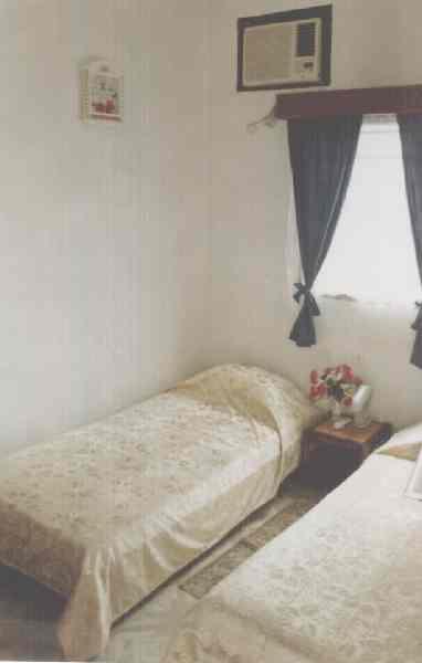 Kara Chambre 16