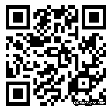 QrCode-lome