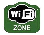Hotel Marie Antoinette Kara et Lome Togo Acces internet wifi